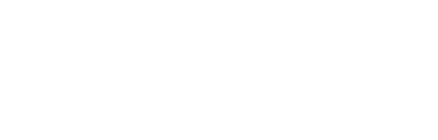 Providential Consulting